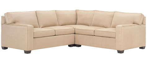 Contemporary Modular Sofas by Contemporary Sectional Sofa Furniture Like Axis