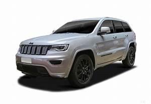 Probleme Boite Auto Jeep Grand Cherokee 3 0 Crd : jeep grand cherokee 3 0 crd overland automatic auto best deal ~ Gottalentnigeria.com Avis de Voitures