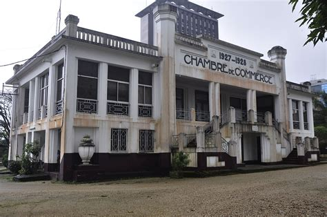 chambre de commerce evry cameroon chamber of commerce industry mines and crafts