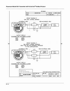 Foundation Fieldbus Wiring Diagram. fieldbus wiring guide. comparison of  foundation fieldbus and traditional systems. the industrial ethernet book  knowledge technical. foundation fieldbus wiring diagram. foundation  fieldbus ff segment topology. field ...2002-acura-tl-radio.info