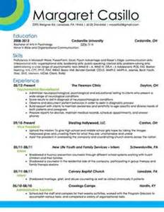 best personal traits for resume 1000 images about resume templates on my resume resume design and resume