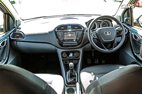 Car Interior Noise Comparison by Maruti Suzuki Dzire Vs Tata Tigor Comparison Review David