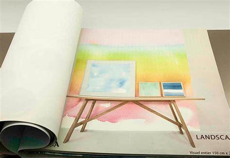 catalogue papier peint 2015 nouveaut 233 s scenolia