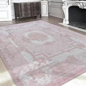Louis De Poortere : savonnerie rugs by louis de poortere ~ Frokenaadalensverden.com Haus und Dekorationen