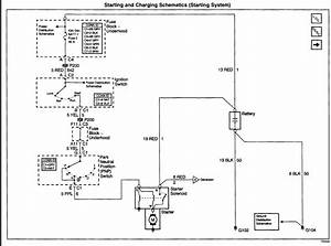 2008 Ford F150 Radio Wiring Diagram  U2013 Volovets Info