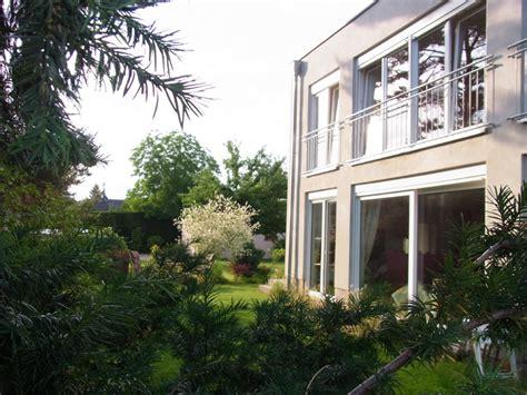 Wohnung Mit Garten Berlin Rudow by Ferienwohnung
