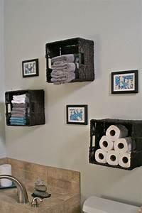 Diy Kitchen Wall Decor Luxury Diy Kitchen Wall Decor As