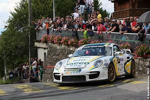 Rallye Mont Blanc : charlotte berton en porsche 997 gt2 sur le rallye du mont blanc ~ Medecine-chirurgie-esthetiques.com Avis de Voitures