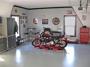 Interior design garage storage interior exterior design