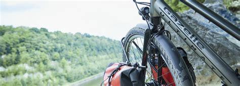sportliche trekkingraeder kaufen bei fahrradcorner venlo