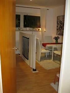 Teppich Unter Esstisch Ja Nein : esszimmer 39 ess arbeitszimmer 39 unser reich zimmerschau ~ Bigdaddyawards.com Haus und Dekorationen