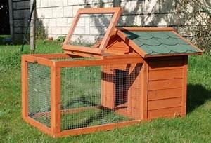 Maison Pour Chat Extérieur : maison pour tortue avec enclos animaloo ~ Premium-room.com Idées de Décoration