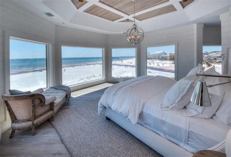 beach ls for bedroom white shiplap bedroom