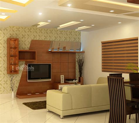 Interior Designers In Keralahome,office Designs Company