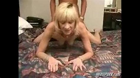 Mature Trailer Trash Wants To Fuck Xvideo Site