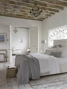 chambre campagne chic cette derniere chambre n39est pas With chambre style campagne chic
