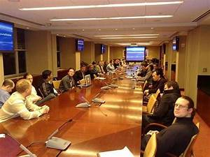 Silicon Alley: Tech Startup Community (New York, NY) | Meetup