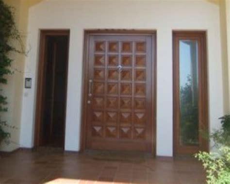 luxury pvc wooden door suppliers  distributors
