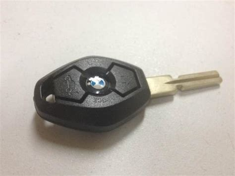 how to recharge your bmw remote key bmw inductive battery charging bimmernav store