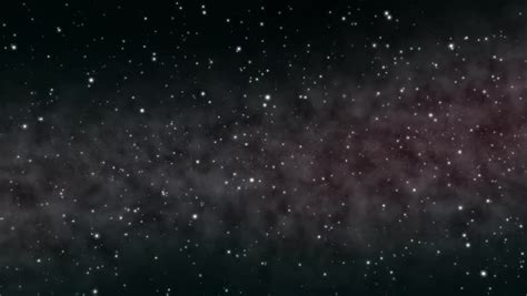 space intro background  animation  stock footage