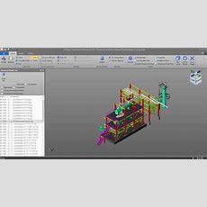 Cadworx Design Review Professional