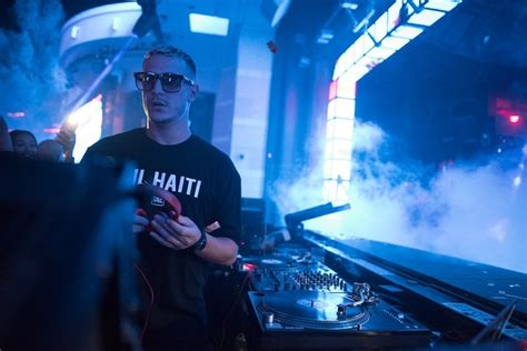 dj snake xs xs nightclub dj snake joins up with lauv in newest single