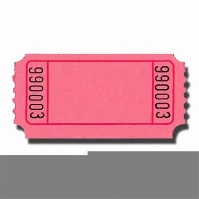 Clipart Raffle Ticket Clip Clker Rating