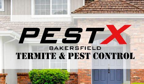 bakersfield pest control bakersfield pest control