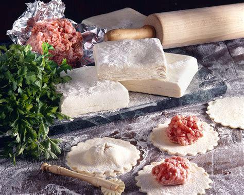 farce cuisine recette farce à l 39 alsacienne