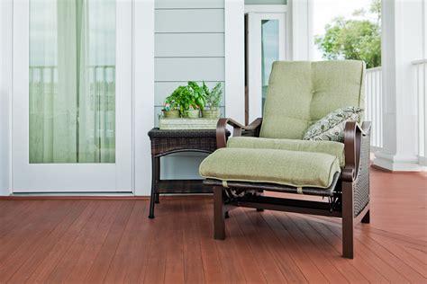 aeratis porch flooring colors porch flooring aeratis porch flooring