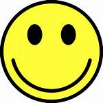 Svg Smiley Icon Pixels Wikimedia Commons Wikipedia