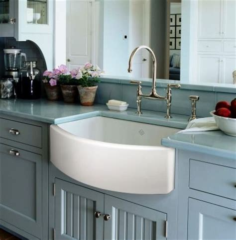 new trends in kitchen sinks new kitchen trends for the home pinterest