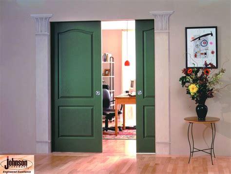 Pocket Closet Door by 25 Best Ideas About Pocket Door Hardware On