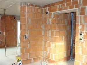 Abdeckung Für Heizungsrohre An Der Wand : mueller hausbau ~ A.2002-acura-tl-radio.info Haus und Dekorationen