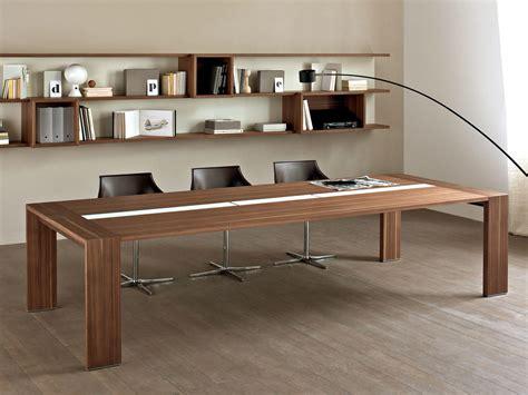 Tavoli Ufficio Design Accademia