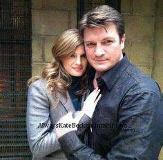 Pictures: Nathan And Stana Relationship 2015, - Coloring ...