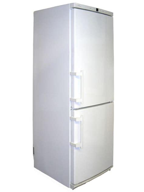 liebherr kühl gefrierschrank kombination liebherr k 252 hl gefrierkombi 181cm hoch wei 223 no umluft k 252 hlschrank bottom ebay