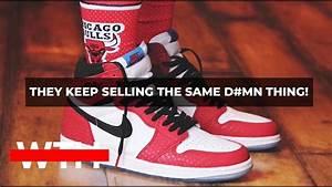 How Nike FOOLED EVERYONE - YouTube