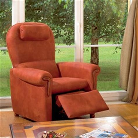 fauteuil relax microfibre prix ooreka