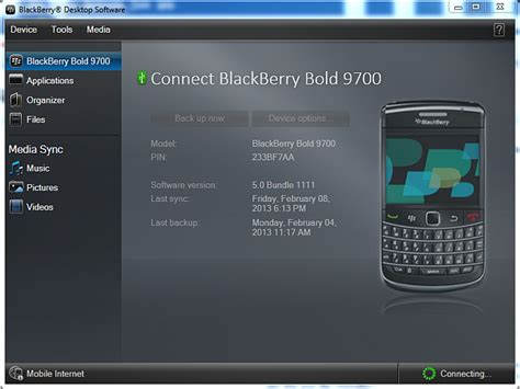 How To Transfer Blackberry Contacts To Iphone?. How To Start Trading Stocks Online. Selling Junk Cars In Atlanta Www Napfa Org. Minnesota University Ranking. At And T Internet And Cable Lying And Adhd. Bullet Lock Long Branch Swinton Car Insurance. How Often Do You Need Hepatitis B Vaccine. Colorado State Graduate School. Meridell Treatment Center Call Me Cell Phone