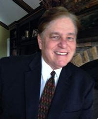 A guarantee we can find a perfect fit. Meet Rick J. Hahn - Annuity.com