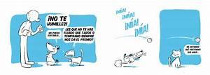 Perros Vs  Gatos   U2013 Di U00e1bolo Ediciones  Editorial De C U00f3mics