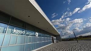 Kassel Nach Köln : kassel airport vorerst keine linienfl ge nach istanbul frankfurt ~ Orissabook.com Haus und Dekorationen