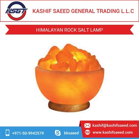salt rock l benefits himalayan rock salt l buy salt l himalayan salt