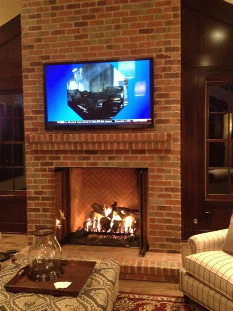 zero clearance wood burning fireplace wood burning zero clearance fireplaces traditional