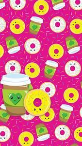 Home Screen Wallpaper For Girls on MarkInternational.info