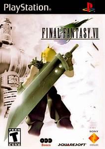 Final Fantasy V... Hironobu Sakaguchi Quotes