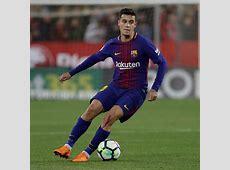 Barcelona vs Leganes Team News, Preview, Live Stream and
