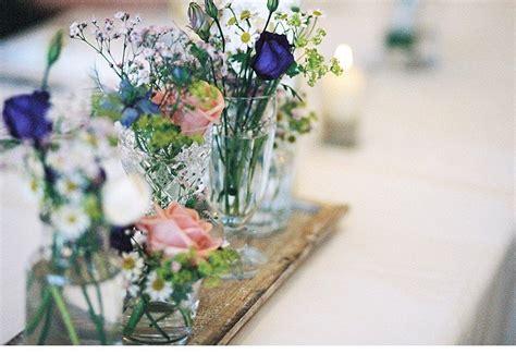 iris und bernhard wiesenblumen hochzeit  salzburg von