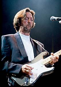 100+ ideas to try about eric clapton | Grand prix, Gibson ...